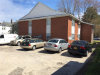 Photo of 556 Broad Street, Portsmouth, VA 23707 (MLS # 10310536)