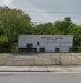 Photo of 2907 Monticello, Norfolk, VA 23504 (MLS # 10133522)