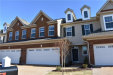Photo of 1503 Scoonie Pointe Drive, Unit 123, Chesapeake, VA 23322 (MLS # 10135355)