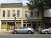 Photo of 130 W Washington, Suffolk, VA 23434 (MLS # 10151269)