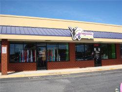 Photo of 549 Newtown Road, Unit 107, Virginia Beach, VA 23462 (MLS # 10158514)