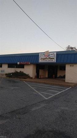 Photo of 8132 Shore Drive, Norfolk, VA 23518 (MLS # 10175667)