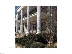 Photo of 4490 Pleasant Avenue, Unit A, Norfolk, VA 23518 (MLS # 10177850)