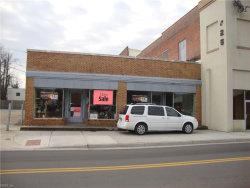 Photo of 423 W Washington Street, Suffolk, VA 23434 (MLS # 10182322)