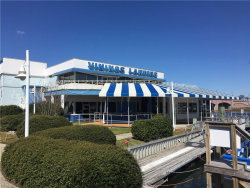 Photo of 8180 Shore Drive, Norfolk, VA 23518 (MLS # 10183617)