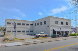 Photo of 1216 Granby Street, Unit 20, Norfolk, VA 23510 (MLS # 10189769)