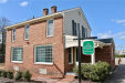 Photo of 2508 Pacific Avenue, Virginia Beach, VA 23451 (MLS # 10198606)