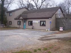 Photo of 14214 Benns Church Boulevard, Smithfield, VA 23430 (MLS # 10234043)