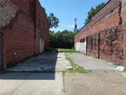 Photo of 54 Afton Parkway, Portsmouth, VA 23702 (MLS # 10270867)