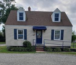 Photo of 1619 Aberdeen Road, Hampton, VA 23666 (MLS # 10281832)