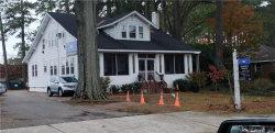Photo of 105 Old Drive, Chesapeake, VA 23322 (MLS # 10291079)