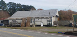 Photo of 3143 Kings Highway, Suffolk, VA 23435 (MLS # 10292366)