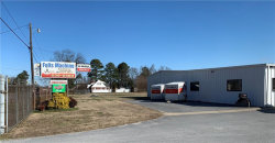 Photo of 672 Carolina Road, Suffolk, VA 23434 (MLS # 10300337)
