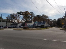 Photo of 1361 Virginia Beach Boulevard, Virginia Beach, VA 23454 (MLS # 10312356)