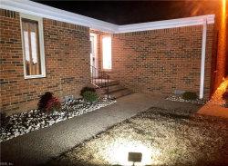 Photo of 1613 S Church Street, Unit 5, Smithfield, VA 23430 (MLS # 10326812)