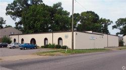 Photo of 7629 Chesapeake Boulevard, Norfolk, VA 23513 (MLS # 10343226)