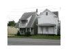 Photo of 1230 Bainbridge, Chesapeake, VA 23324 (MLS # 1551551)