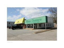 Photo of 1200 Little Creek Road, Norfolk, VA 23518 (MLS # 1608941)