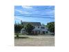 Photo of 820 Kecoughtan, Hampton, VA 23661 (MLS # 1629517)