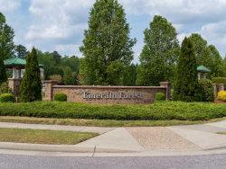 Photo of 1512 Peyton Lane, Chesapeake, VA 23320 (MLS # 10102511)