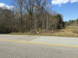 Photo of 5.66 Jolliff Road, Chesapeake, VA 23321 (MLS # 10118017)