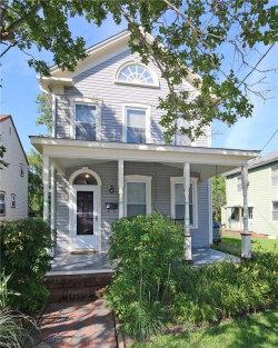 Photo of 111 E Virginia Avenue, Hampton, VA 23663 (MLS # 10135108)