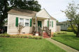 Photo of 2820 Glen Avenue, Norfolk, VA 23513 (MLS # 10141451)