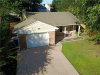 Photo of 3808 Daiquiri Lane, Virginia Beach, VA 23456 (MLS # 10142418)
