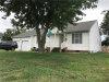 Photo of 1104 Kilby Drive, Chesapeake, VA 23320 (MLS # 10142687)