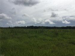 Photo of Lot 1 Caratoke, Moyock, NC 27958 (MLS # 10144153)