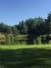 Photo of 216 Royal Dublin, James City County, VA 23188 (MLS # 10145327)
