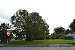 Photo of 729 Kempsville Road, Chesapeake, VA 23320 (MLS # 10145882)