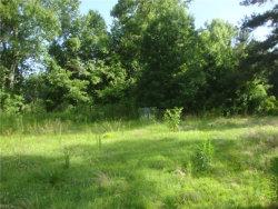 Photo of 8545 New, Suffolk, VA 23437 (MLS # 10145916)