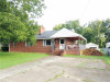 Photo of 762 Norman Avenue, Norfolk, VA 23518 (MLS # 10146276)