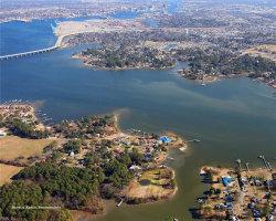 Photo of 3103 Whaley, Portsmouth, VA 23703 (MLS # 10146634)