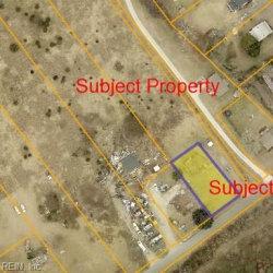 Photo of 128 Ron Springs, Williamsburg, VA 23185 (MLS # 10148825)