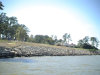 Photo of 9379 Rivershore, Suffolk, VA 23433 (MLS # 10151115)