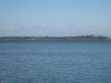 Photo of 9381 Rivershore, Suffolk, VA 23433 (MLS # 10151120)