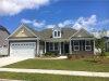Photo of 1129 George Olah Drive, Chesapeake, VA 23322 (MLS # 10151249)