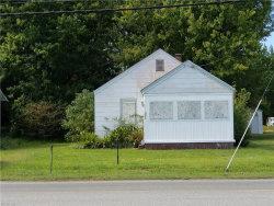 Photo of 4210 Bainbridge Boulevard, Chesapeake, VA 23324 (MLS # 10153913)