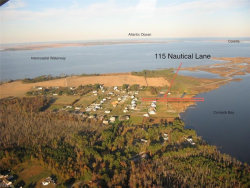 Photo of 115 Nautical Lane, Currituck County, NC 27929 (MLS # 10157562)