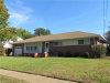 Photo of 8032 Camellia Road, Norfolk, VA 23518 (MLS # 10158299)