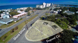 Photo of Lot 2 Dupont Circle, Virginia Beach, VA 23455 (MLS # 10158332)