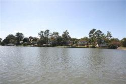 Photo of 936 Cambridge Place Lot F, Norfolk, VA 23508 (MLS # 10158666)