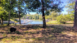 Photo of 3397 Litchfield Road, Virginia Beach, VA 23452 (MLS # 10160443)