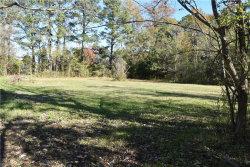 Photo of 0b-4 Forrest Road, Poquoson, VA 23662 (MLS # 10163303)