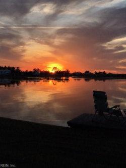 Photo of 3665 Sandpiper # 79 Road, Virginia Beach, VA 23456 (MLS # 10164937)