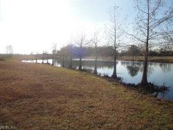 Photo of 6800 Quince Road, Suffolk, VA 23437 (MLS # 10166560)