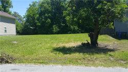 Photo of Lots S 32 And 33 Street, Suffolk, VA 23434 (MLS # 10170037)