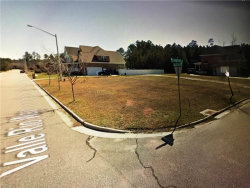 Photo of 2301 Chamberino Drive, Virginia Beach, VA 23456 (MLS # 10170086)